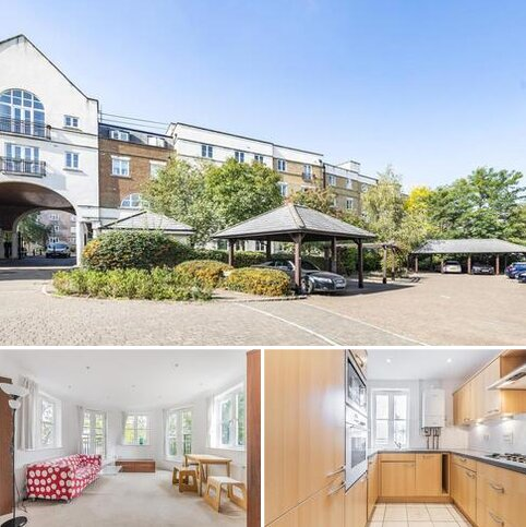 2 bedroom flat for sale - Dudley Mews, Brixton