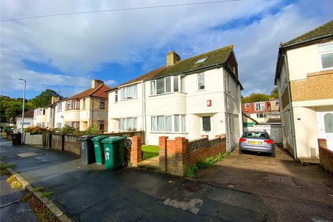 4 bedroom semi-detached house to rent - Lower Bevendean Avenue, Brighton, BN2
