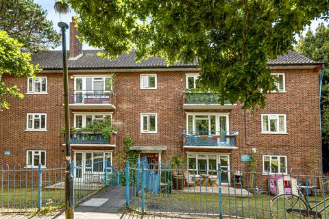 2 bedroom flat for sale - Beaconsfield Close London SE3