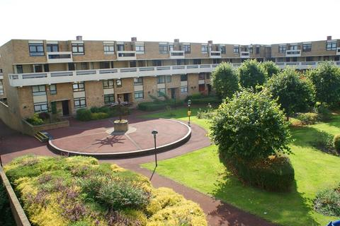 2 bedroom flat - Neville Court, Sulgrave, Washington, Tyne and Wear, NE37 3DY