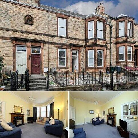 2 bedroom villa for sale - 32 Kirkhill Road, EDINBURGH, Prestonfield, EH16 5DD