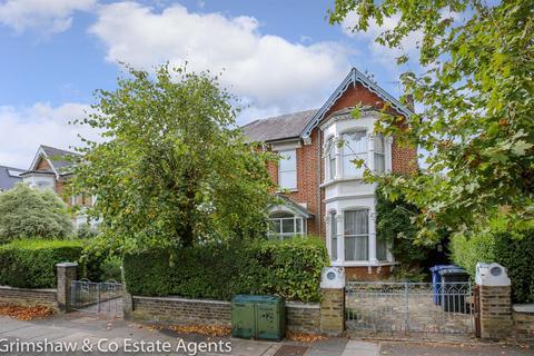 8 bedroom detached house for sale - Rosemont Road, West Acton, London