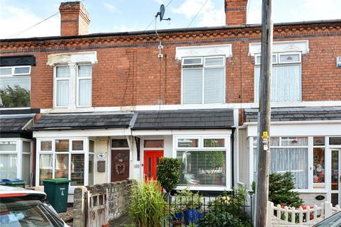 2 bedroom terraced house for sale - Park Road, Bearwood, B67