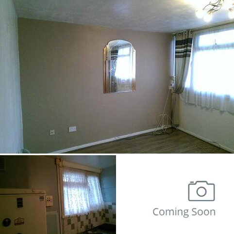 2 bedroom flat to rent - Enfield EN1