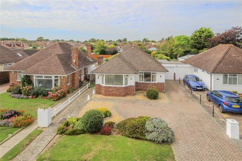 3 bedroom bungalow for sale - The Ridings, East Preston, BN16
