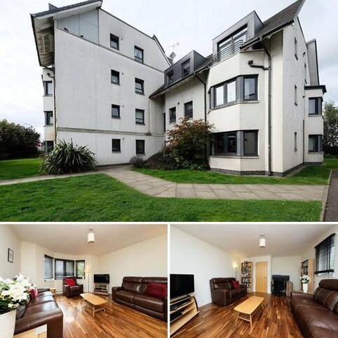 2 bedroom ground floor flat for sale - 162/2 Glasgow Road, EDINBURGH, Corstorphine,  EH12 8LS