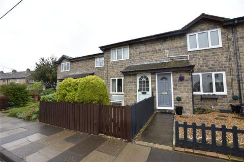 2 bedroom terraced house for sale - The Causeway, Wolsingham, Bishop Auckland, County Durham, DL13