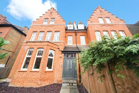 1 bedroom apartment for sale - Thirlmere Road, Streatham, SW16