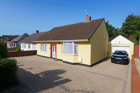 3 bedroom detached bungalow for sale - Wingfield Road, Bristol, BS3 5EQ