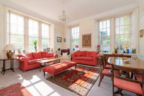 2 bedroom ground floor flat for sale - 39/2 Mid Steil, Edinburgh, EH10 5XB