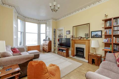 2 bedroom flat for sale - 3/7 Wolseley Terrace, Edinburgh, EH8 7AB