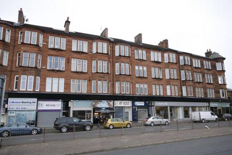 2 bedroom flat for sale - 1/1, 464 Crow Road, Broomhill, Glasgow, G11 7DR