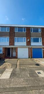 2 bedroom flat to rent - Gorsedene Avenue, Whitley Bay
