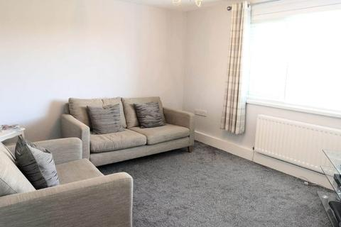 1 bedroom flat to rent - Dartmouth Avenue, Gateshead