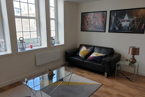1 bedroom flat to rent - 9 Market Street, The City Centre, Aberdeen, AB11 5PD
