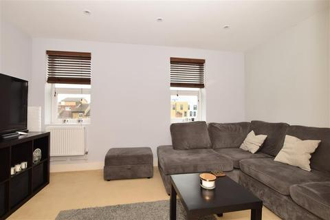 1 bedroom apartment for sale - Melville Road, Maidstone, Kent