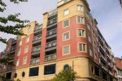 2 bedroom apartment to rent - Parrish View, Pudding Chare, Newcastle upon Tyne