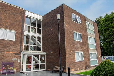 1 bedroom apartment for sale - Burnell Court, Heywood, Greater Manchester, OL10