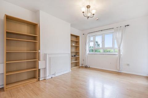 2 bedroom flat for sale - Horne Way, Putney