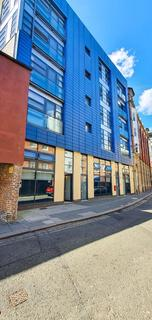 1 bedroom apartment to rent - 42 Low Friar Street, Newcastle upon Tyne
