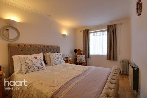 1 bedroom apartment for sale - Wembley Park Drive, Wembley