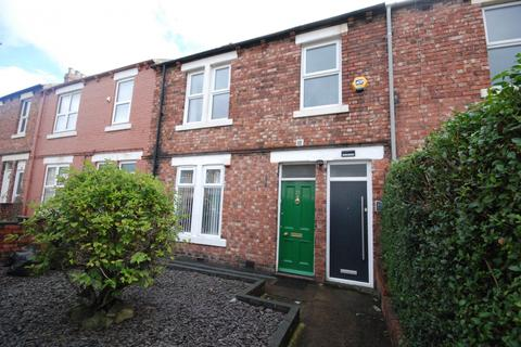 2 bedroom flat for sale - Morris Street, Birtley