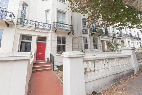 1 bedroom apartment for sale - Goldsmid Road, Hove, BN3