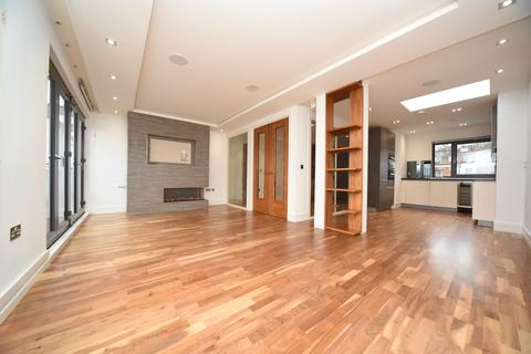 2 bedroom flat for sale - Tudor House, Madoc Close, Golders Green,London NW2