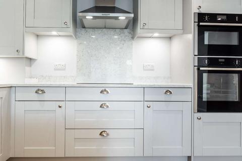 2 bedroom apartment for sale - Apartment 1 Sandstone Quarry, Tunbridge Wells TN1