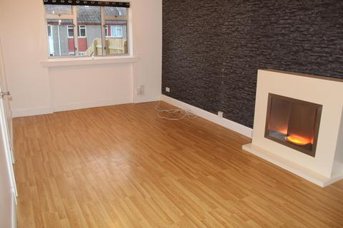 3 bedroom terraced house to rent - Colonsay Terrace, Dundee, Angus, DD4