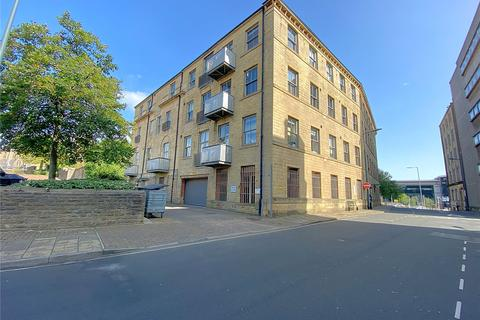 2 bedroom apartment for sale - Treadwell Mills, Upper Park Gate, Bradford, West Yorkshire, BD1