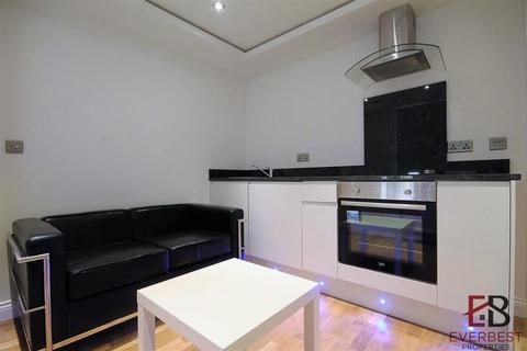 1 bedroom apartment to rent - K Falconars House, Newcastle Upon Tyne