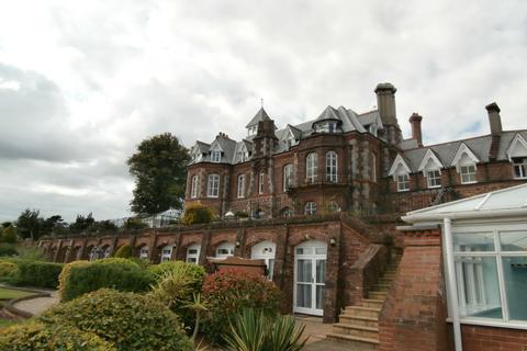 4 bedroom penthouse to rent - 17 The Manor House, Seaway Lane, Torquay TQ2