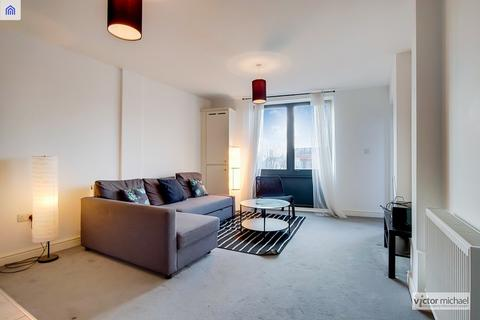 1 bedroom flat for sale - 213 Barking Road, London, Greater London. E16