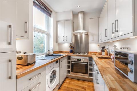 2 bedroom apartment for sale - 8 Dragon Parade, Harrogate, HG1