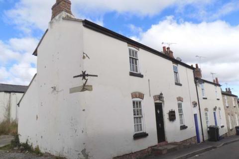 2 bedroom cottage for sale - Bank Place, Holywell, Flintshire, CH8 7TJ.