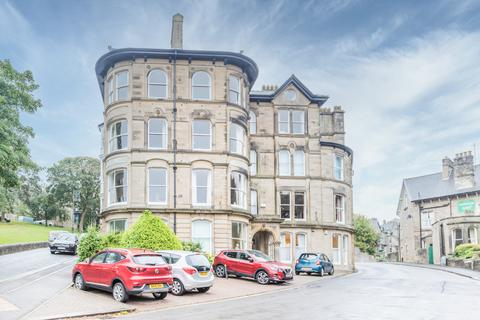 2 bedroom apartment for sale - The Savoy, Buxton, SK17