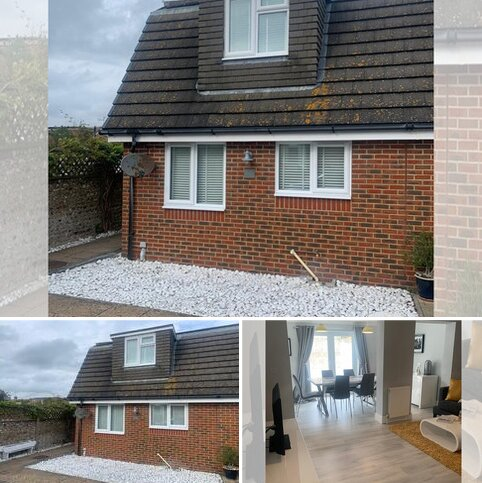 2 bedroom semi-detached house to rent - Penhill Road, Lancing BN15