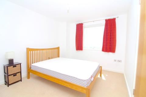 2 bedroom apartment to rent - Aurora, Trawler Road, Maritime Quarter