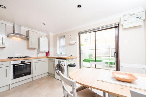 3 bedroom terraced house for sale - Woodman Villas, New High Street, Headington, Oxford
