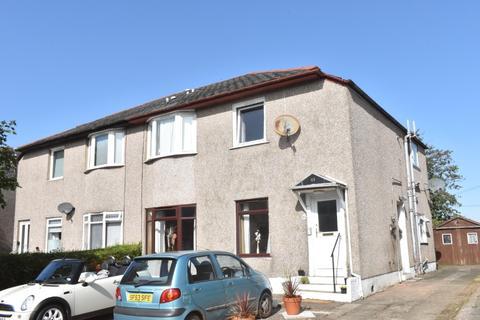 2 bedroom flat for sale - Crofton Avenue, Croftfoot, Glasgow, G44 5HY