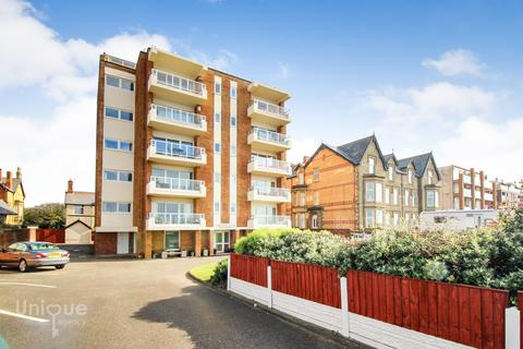 2 bedroom apartment for sale - Northgate, 14-16 North Promenade, Lytham St. Annes, FY8