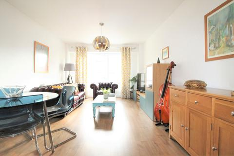 3 bedroom flat for sale - Boulevard Drive NW9