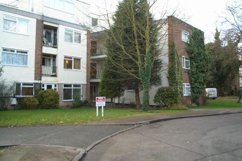 1 bedroom apartment to rent - Dunraven Drive, Enfield, Middlesex, EN2