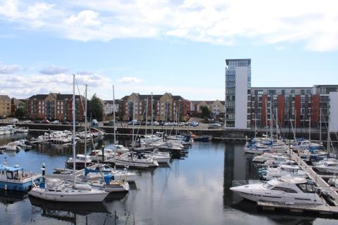 4 bedroom apartment to rent - Penryce Court, Victoria Quay, Maritime Quarter