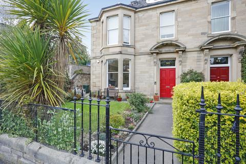 3 bedroom flat for sale - 50/1 Fountainhall Road, The Grange, Edinburgh, EH9 2LW