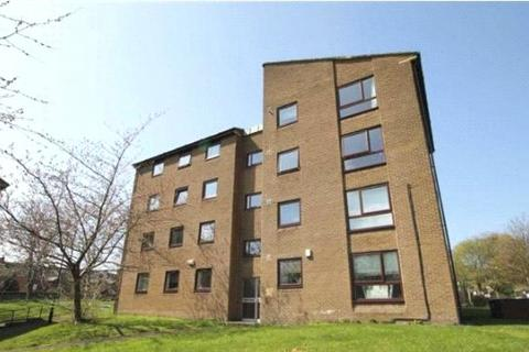 2 bedroom apartment to rent - High Park, Jesmond Vale, NE2
