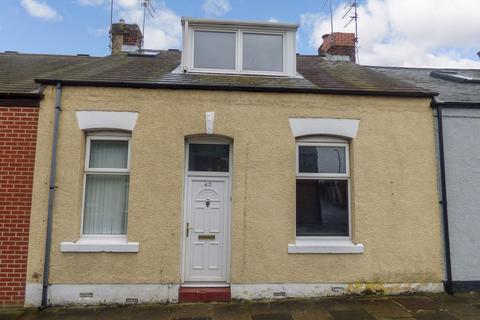 3 bedroom cottage for sale - Pensher Street, Millfield, Sunderland, Tyne and Wear, SR4 7EB