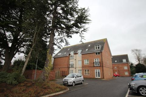2 bedroom apartment to rent - Harrow Court, Harrow Road, TS5