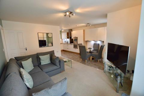 2 bedroom apartment for sale - Fonda Meadows, Oxley Park